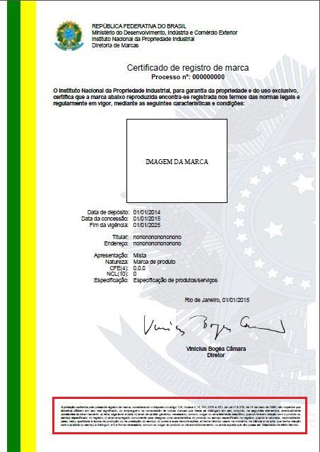 exemplo-certificado-de-registro-de-marca-no-inpi