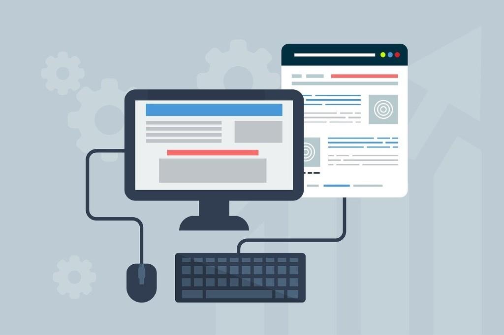 mulher-em-loja-de-roupas