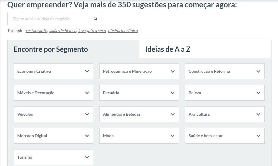 exemplo_segmentos_sebrae